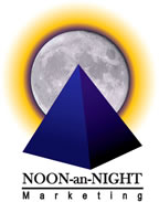Noon-an-Night Search Engine Marketing
